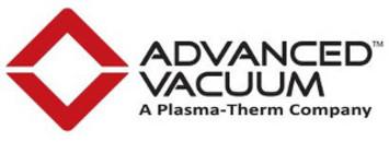 Advanced Vacuum Distribution Europe AB logo