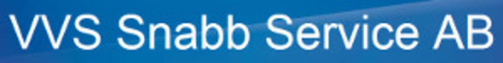 Falk Möller VVS Snabb Service AB logo