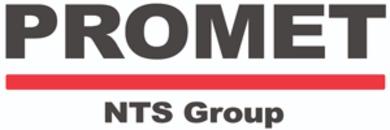 Promet AS logo