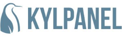 Kylpanel Nässjö AB logo