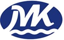 Mjøs-Kirurgene logo