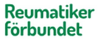 Reumatikerdistriktet Dalarna logo