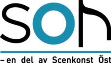 Norrköpings Symfoniorkester logo
