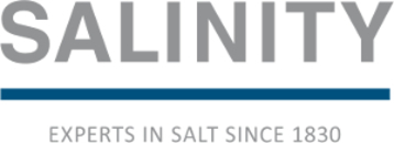 Salinity AB logo