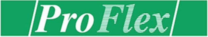 Pro-Flex avd Stavanger logo