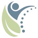 Luleå Kiropraktorklinik AB logo