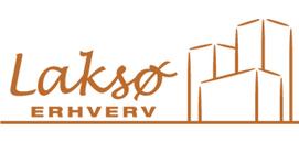 Laksø Ejendomme ApS logo