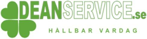 Dean Service logo