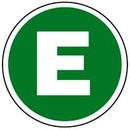 Eidshaug Rederi AS logo