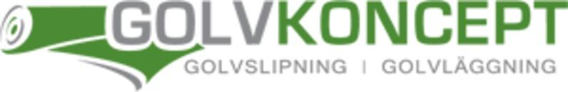 Golvkoncept I Härryda, AB logo