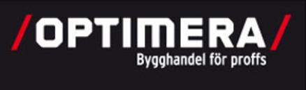 Trelleborg Wheel Systems Nordic AB logo