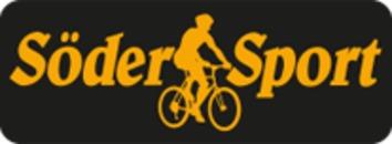 Cykelsödersport I Östersund AB logo