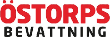 Östorps Bevattning AB logo
