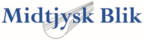 Midtjysk Blik ApS logo