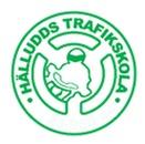 Hälludds Trafikskola AB logo