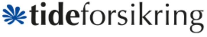 Midt-Troms Forsikring AS logo