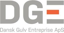 Dansk Gulv Entreprise ApS logo