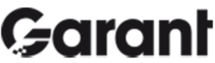 Garant Rødekro logo