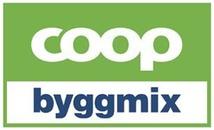 COOP Korgen SA logo