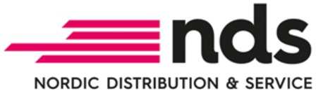 Nds Group AS avd Drammen logo