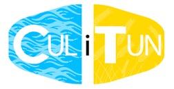 Cul I Tun Affär och Kafé logo