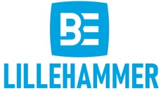 Be Lillehammer AS logo
