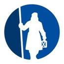 Gjensidige Forsikring logo
