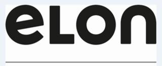 ELON Janssons Hushållsmaskiner logo
