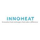 InnoHeat Sweden AB logo
