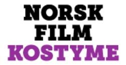 Storyline Studios AS, Utleie og opptak logo
