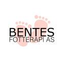 Bentes Fotterapi AS logo