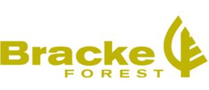 Bracke Forest AB logo