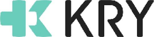 Kry Vårdcentral (Nyköping) logo