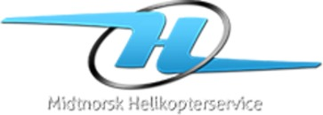 Midtnorsk Helikopterservice AS logo