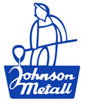 Johnson Metall AB logo