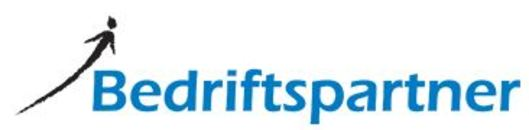 Bedriftspartner AS logo