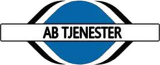 A B Tjenester AS logo