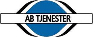 A.B Tjenester AS logo