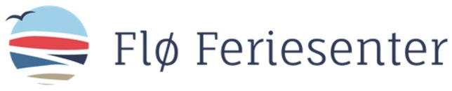 Flø Feriesenter As logo