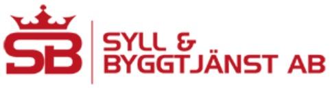 Syll & Byggtjänst Ängelholm AB logo