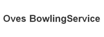 Oves Bowlingservice logo