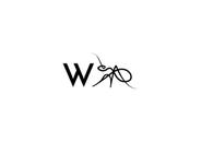 Wallenstam AB logo
