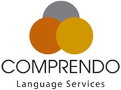 Comprendo AS logo