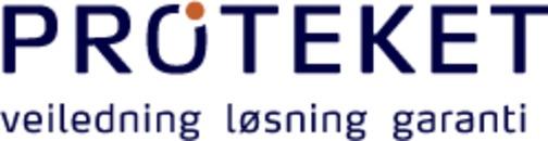 Tannstudio logo