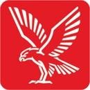 PSW Bilbärgning i Arvidsjaur AB logo