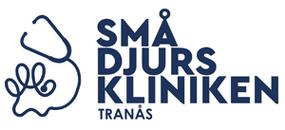 Smådjurskliniken Tranås logo
