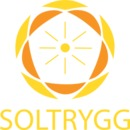 Soltrygg AB logo