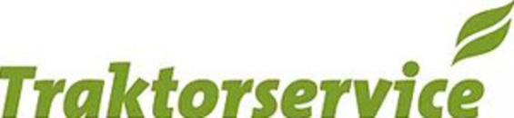 Östra Sönnarslöv Traktorservice AB logo