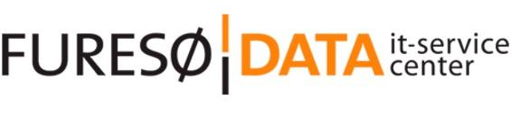 Furesø Data ApS logo