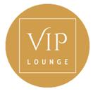 Stora Blå Klinik VIP Lounge Bromma AB logo